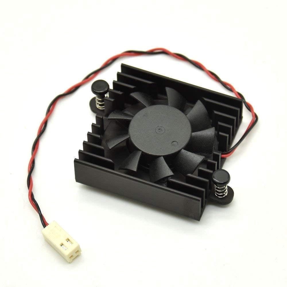 Genuine 158807-012 PIII-933 proc w//heatsink and Fan
